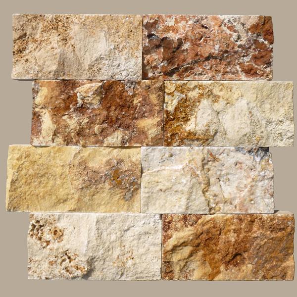 Buy Tiles Perth