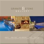 graniteandstonegallery-brochure